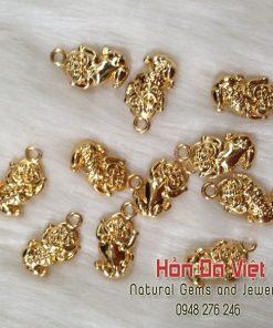 Phụ kiện inox vàng (PKIV024)