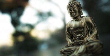 7 loại khoáng vật tôn quý dùng làm chuỗi tràng hạt niệm Phật