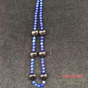 Vòng Cổ Lapis Lazuli 6mm (VCLPLZL06004)