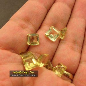 Mặt Đá Thạch Anh Vàng (MDTAV00006)